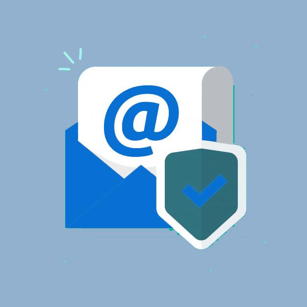 seguridad dominios correo