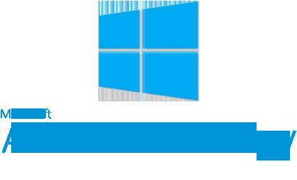 active directory ip