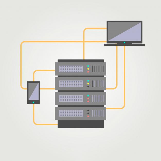 E-DNSSEC