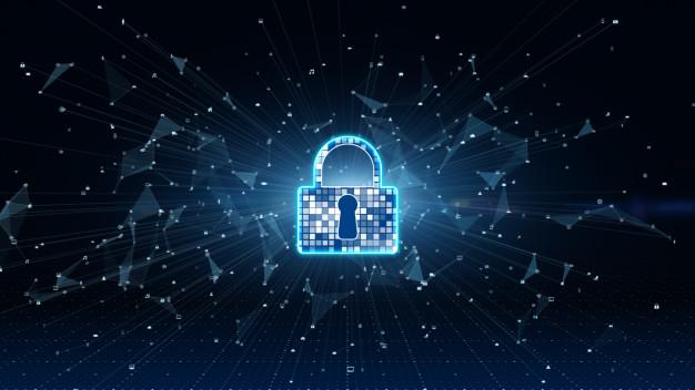 retos ciberseguridad