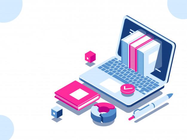ciberataques aulas virtuales