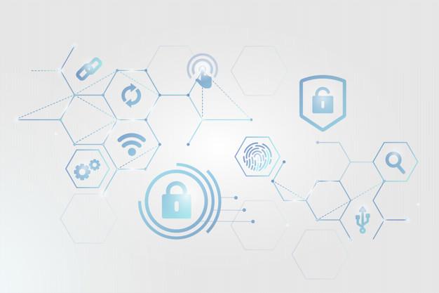 retos 2021 ciberseguridad